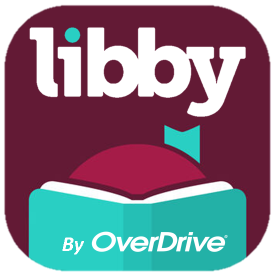 Libby_Logo.png
